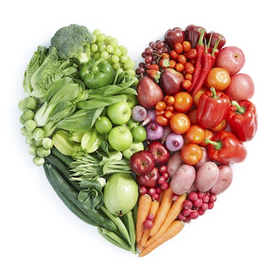 plantaardig veganisme preventie