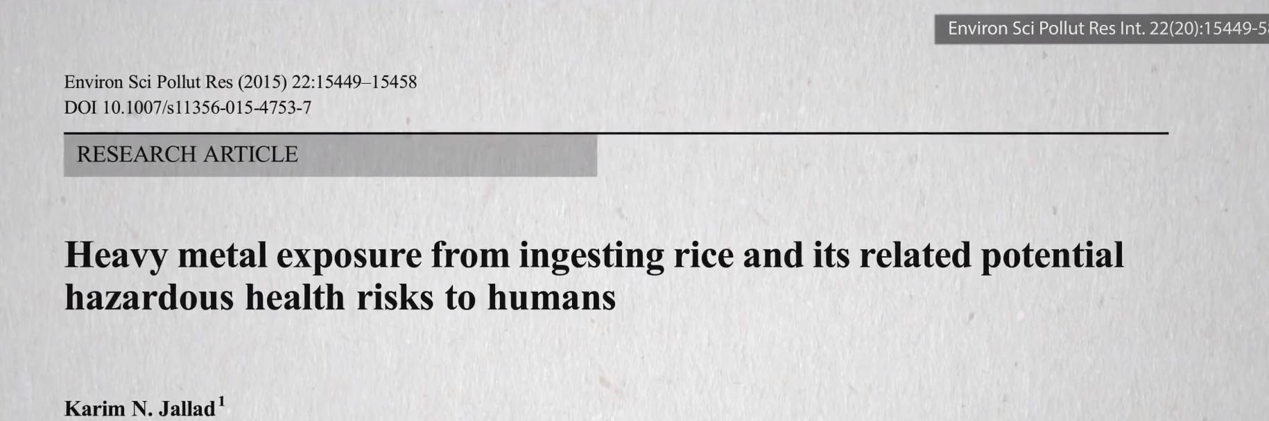 wit op rijst dating site 2015 dating sites in de VS